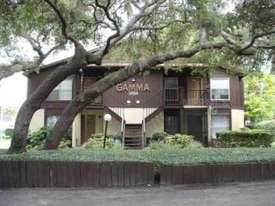 14324 Hanging Moss Cir APT 201, Tampa, FL 33613