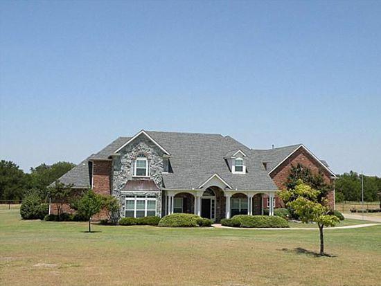 654 English Rd, Rockwall, TX 75032