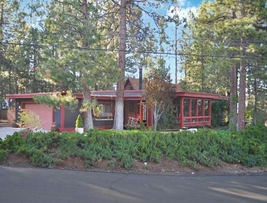 39287 Chincapin Rd, Big Bear Lake, CA 92315