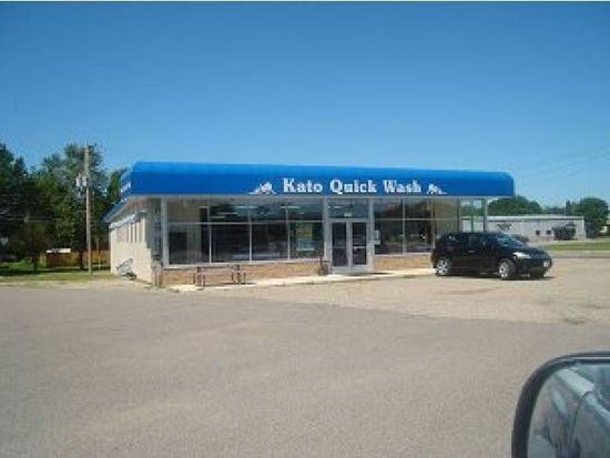 1395 Lookout Dr, North Mankato, MN 56003