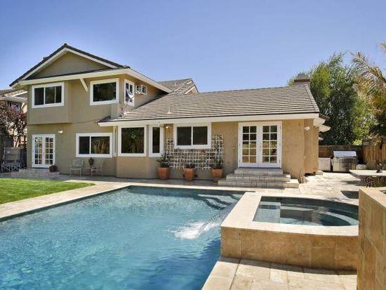 787 Kent Ave, San Carlos, CA 94070