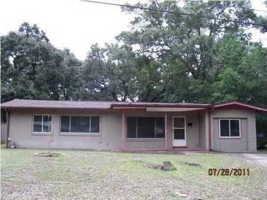 913 Springbrook Ave, Pensacola, FL 32505