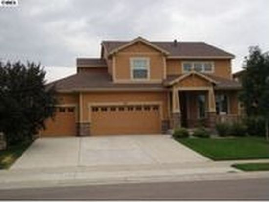 721 Jarvis Dr, Erie, CO 80516