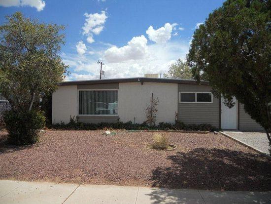 6624 E 39th St, Tucson, AZ 85730