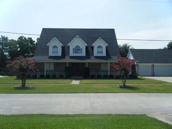 2511 Oak S, Nederland, TX 77627