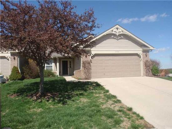 6562 E Edna Mills Dr, Camby, IN 46113