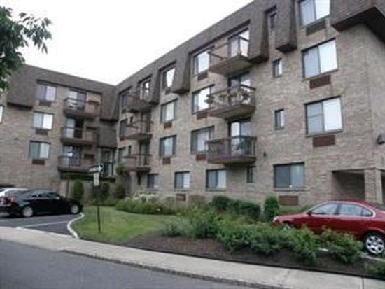 190 Morris Ave APT 1A, Springfield, NJ 07081