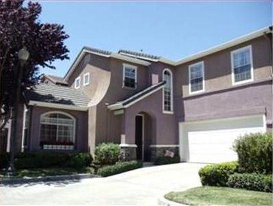 2807 Rubino Cir, San Jose, CA 95125