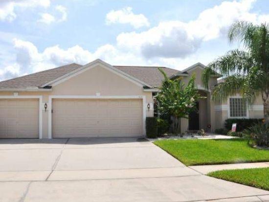 505 Fieldstream Blvd, Orlando, FL 32825