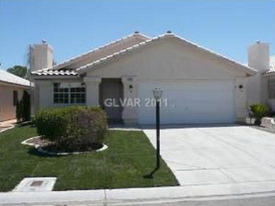 5061 Cedar Lawn Way, Las Vegas, NV 89130