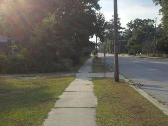 400 Main St, Hardeeville, SC 29927