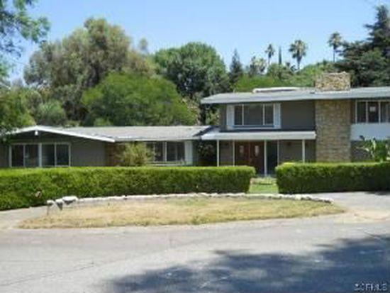 31434 Highview Dr, Redlands, CA 92373