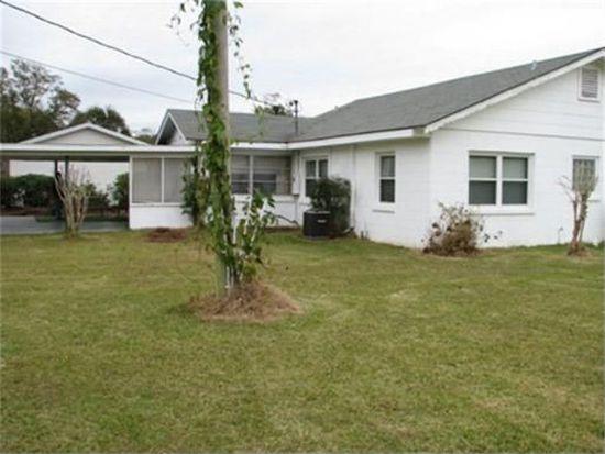 408 W Magnolia Ave, Foley, AL 36535