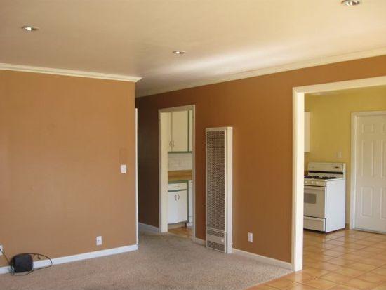 653 Adelle St, Livermore, CA 94551