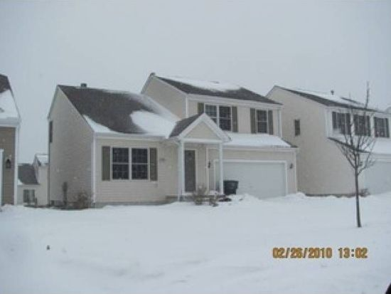 759 Lilly Landing Ln, Blacklick, OH 43004