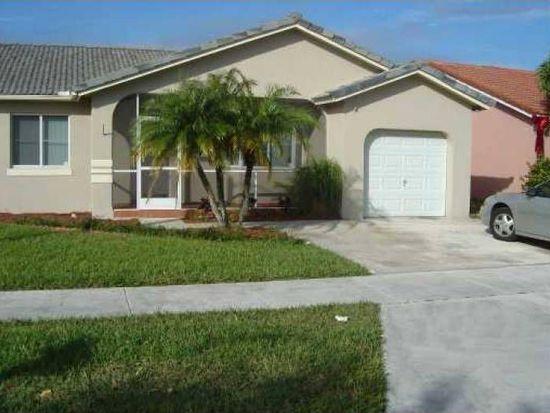 17148 SW 144th Ct, Miami, FL 33177