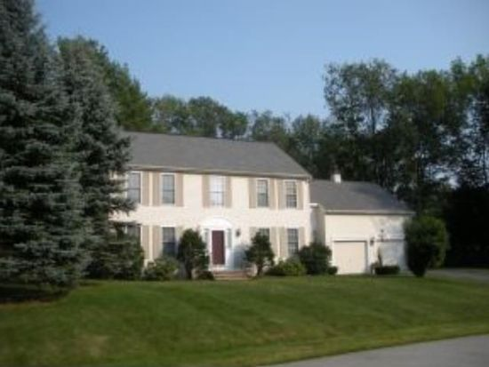 1 Orchard Dr, Derry, NH 03038