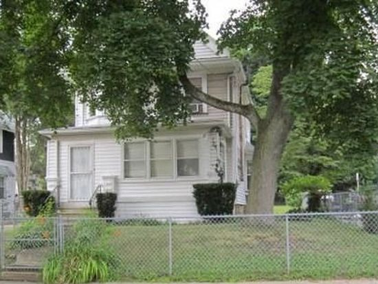 230 Grand Ave, Akron, OH 44302