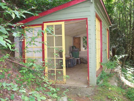 5387 Crystal Creek Dr, Roanoke, VA 24018