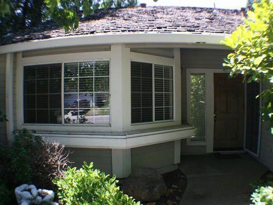 3612 Black Eagle Dr, Sacramento, CA 95843