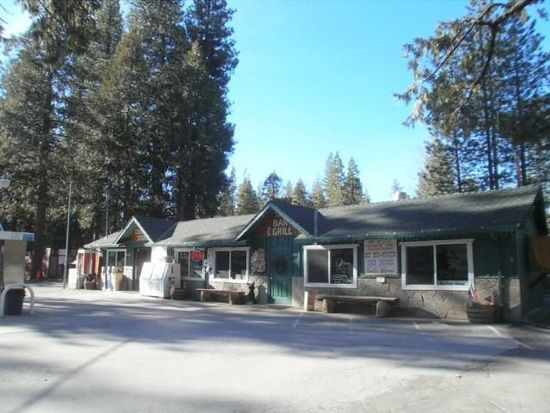 4782 Sly Park Rd, Pollock Pines, CA 95726