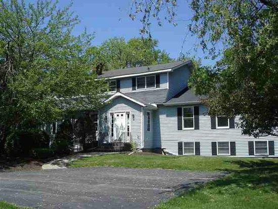 293 Troy Schenectady Rd, Latham, NY 12110