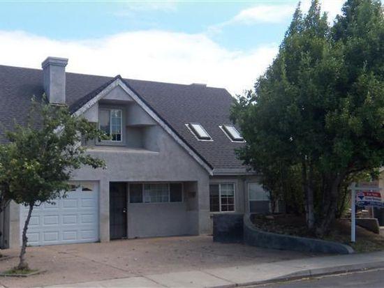 336 Bell Ave, Fairfield, CA 94533