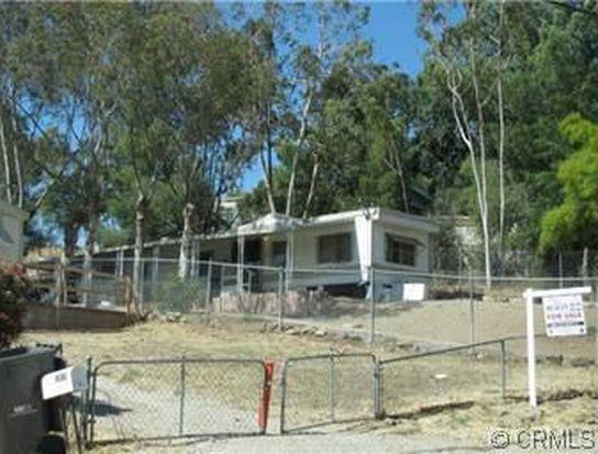 33630 El Centro Ave, Hemet, CA 92545