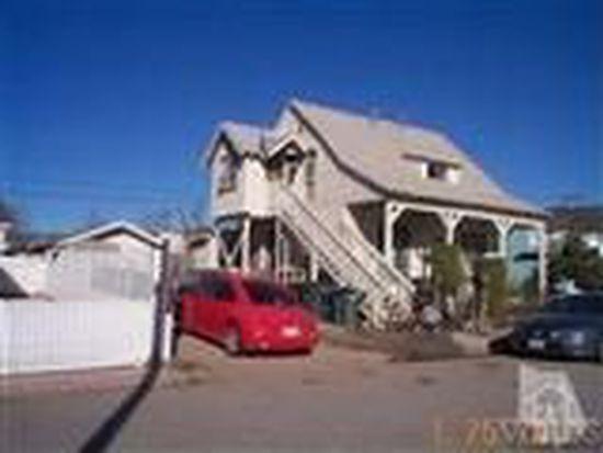 131 James Dr, Ventura, CA 93001