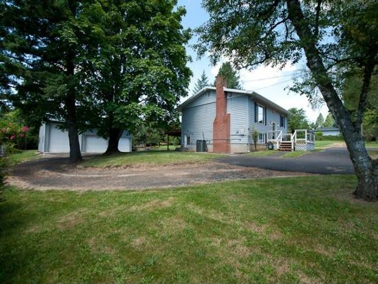 10929 SE 129th Ave, Happy Valley, OR 97086