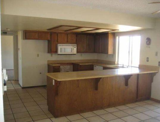 15825 Condor Rd, Victorville, CA 92394