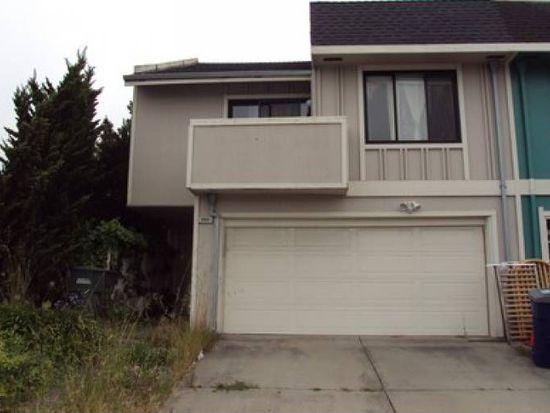 3901 Fairfax Way, South San Francisco, CA 94080