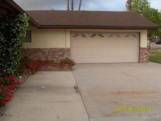 3154 Mckinley Ave, San Bernardino, CA 92404