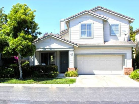 530 Osprey Dr, Redwood City, CA 94065