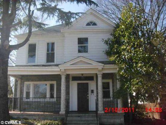 2200 Lamb Ave, Richmond, VA 23222
