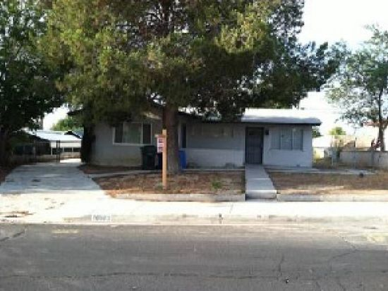16675 Lacy St, Victorville, CA 92395