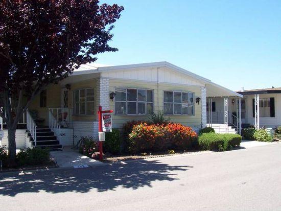 1050 Borregas Ave SPC 142, Sunnyvale, CA 94089