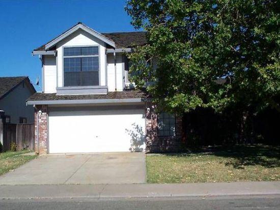5345 Spring Creek Way, Elk Grove, CA 95758