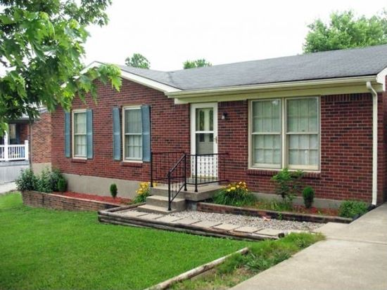 4401 Timothy Way, Crestwood, KY 40014