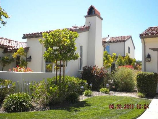 210 Mirasol Way, Monterey, CA 93940