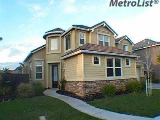 1535 Oasis Ln, Patterson, CA 95363