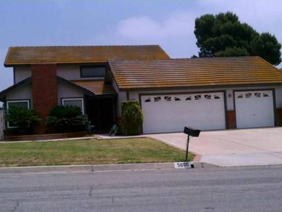 5680 Greens Dr, Riverside, CA 92509