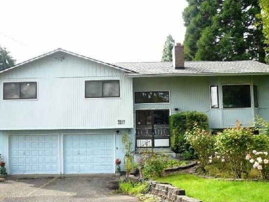 3907 SE Concord Rd, Milwaukie, OR 97267