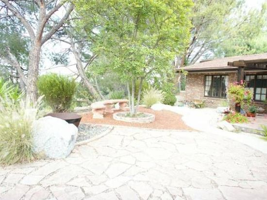 5946 Fairhaven Ave, Woodland Hills, CA 91367
