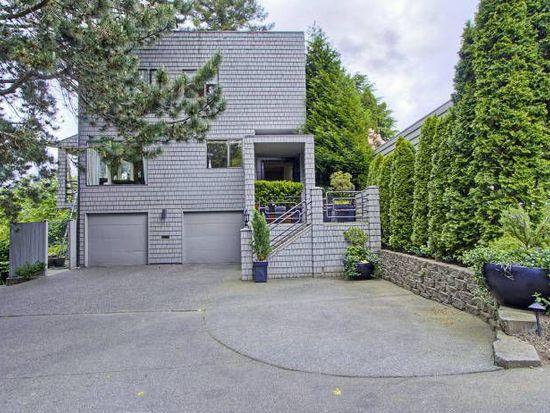 2566 Nob Hill Ave N, Seattle, WA 98109