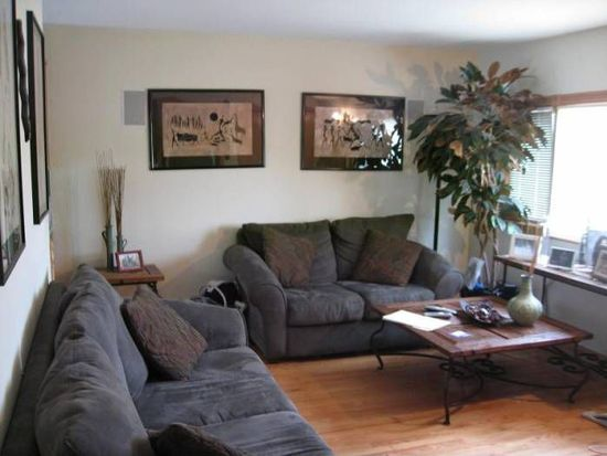 278 S Buffalo Grove Rd, Buffalo Grove, IL 60089