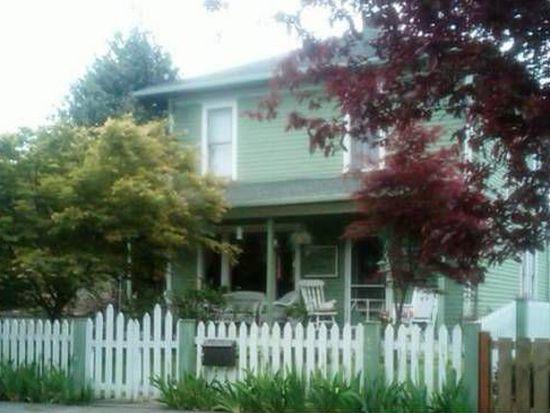 1810 Rainier Ave, Everett, WA 98201