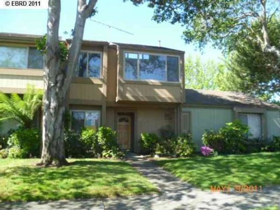 3152 Fir Ave, Alameda, CA 94502