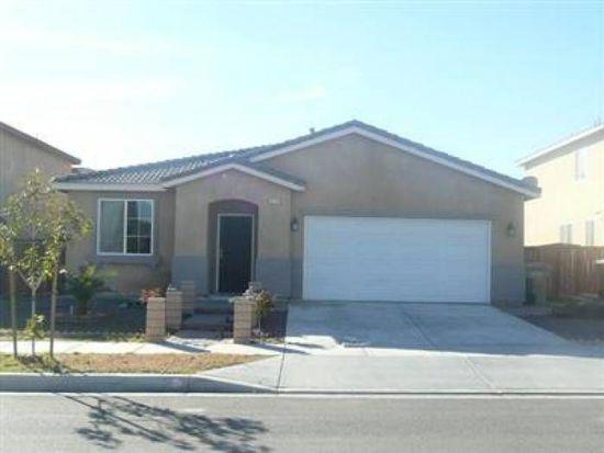 14191 Olive St, Hesperia, CA 92345