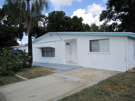 4707 Town N Country Blvd, Tampa, FL 33615